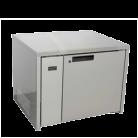 Williams HE1RWBA Emerald Remote Counter Refrigerator