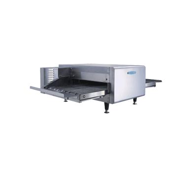 Ovens - Conveyor