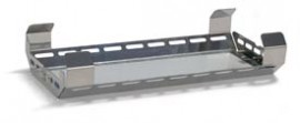 Roband HLC330 - Heat Lamp Cover