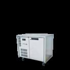 Williams HO1UFBBA Opal Single Door Counter Refrigerator