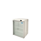 Williams HTM145GDCB Topaz Milk Refrigerator