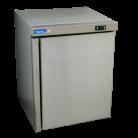 Williams HTM145SDSS Topaz Milk Refrigerator