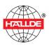 Hallde Food Processors