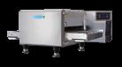 Turbochef (HCS-9500-10W-V) Hhc 1618 48-Inch Ventless Conveyor Oven
