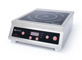 Anvil Alto ICK3500 Induction Cooker