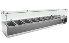 Exquisite ICT1800 Counter Top Chiller