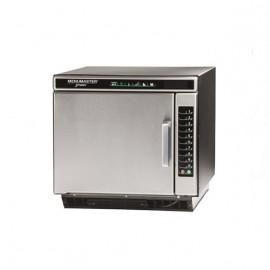 Menumaster JET514 Xpress Convection Microwave - Single Phase