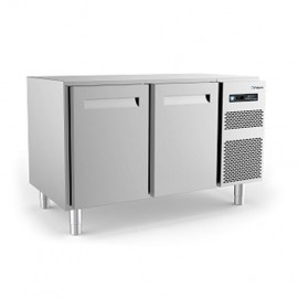 Polaris KST18-02 Refrigerated Counter Cabinet