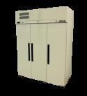 Williams LRS3SDCB Ruby Star Upright Freezer