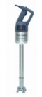 Robot Coupe MP450U.C Ultra - Stick Blender