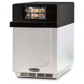 Menumaster MRX523 Xpress IQ™ Speed Microwave Oven