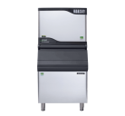Scotsman MV 460 AS (MV460AS)- 205kg Ice Maker - EcoX Ice Makers