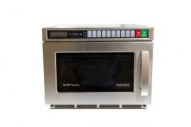 Anvil MWA1800 Heavy Duty Microwave 1800W