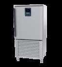 Friginox MX45ATS - 9 Tray Reach-In Blast Chiller / Freezer