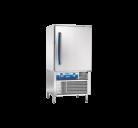 Friginox MX45-20AIC blast chiller/freezer