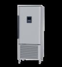 Friginox MX75ATS - 15 Tray Reach-In Blast Chiller / Freezer