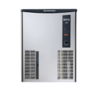 Scotsman MXG M 328 AS (MXGM328AS) - 144kg Ice Maker - Modular Ice Maker (Head Only)