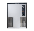 Scotsman MXG M 428 AS (MXGM428AS) - 180kg Ice Maker - Modular Ice Maker (Head Only)