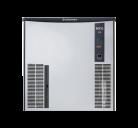 Scotsman MXG M 438 AS (MXGM438AS) - 180kg Ice Maker - Modular Ice Maker (Head Only)