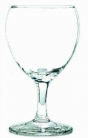 Manhattan Wine/Goblet 10oz