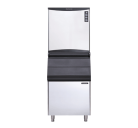 Scotsman NW 1408 AS (NW1408AS) - 630kg Ice Maker - Modular Ice Maker (Head Only)