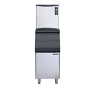Scotsman NW 308 AS (NW308AS) - 140kg Ice Maker - Modular Ice Maker (Head Only)