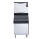 Scotsman NW 458 AS (NW458AS) - 200kg Ice Maker - Modular Ice Maker (Head Only)
