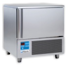 Polaris PBF 051/DF Blast Chiller/Freezer