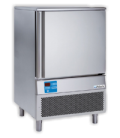 Polaris PBF 081/AF Blast Chiller/Freezer