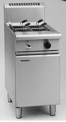 Waldorf PC8140G Pasta Cooker