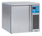 Polaris PCF 031/AFG Blast Chiller/Freezer
