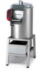 Sammic PI-10 Potato Peeler