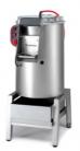 Sammic PI-30 Potato Peeler