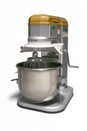 Anvil PMA1010 Mixer