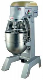 Anvil PMA1040 Mixer