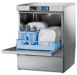 Hobart Premax FP Undercounter Dishwasher