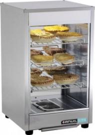 Anvil Aire PWK0007 Pie Warmer Mini