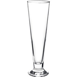 Bormioli Rocco Palladio Beer Glass – 285Ml