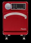 Turbochef (I1-9500-115-AU) Panini