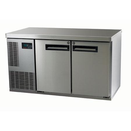 Freezers - Bench
