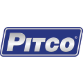 Pitco Fryers