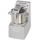 Robot Coupe R10 Cutter Mixer with 11.5 Litre Bowl ( 3 Phase )