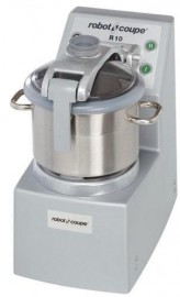 Robot Coupe R10E - R10 Cutter Mixer with 11.5 Litre Bowl