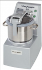 Robot Coupe R10E VV - R10EVV Table Top Cutter Mixer with 11.5 Litre Bowl and Variable Speed