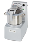 Robot Coupe R10E VV Table Top Cutter Mixer with 11.5 Litre Bowl and Variable Speed( Single Phase )