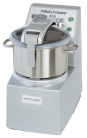Robot Coupe R15 Vertical Cutter Mixer with 15 Litre Bowl ( 3 Phase )