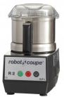 Robot Coupe R2-S - R2A Table Top Cutter Mixer 2.9 Litre