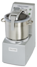 Robot Coupe R20  Vertical Cutter Mixer with 20 Litre Bowl ( 3 Phase )