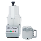 Robot Coupe R 211 XL Food Processor - No discs Included