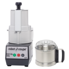 Robot Coupe R 211 XL Ultra  Food Processor - No discs included